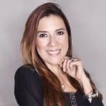 Foto perfil Corali Rodriguez