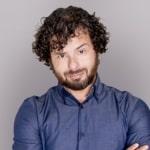 Foto perfil Jorge Benezra