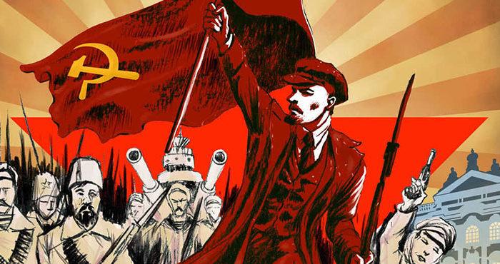 Lo que siempre dicen los defensores del Marxismo