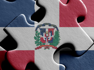 imagen destacada post Elecciones municipales en República Dominicana 2020