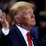 Imagen destacada post Los socialistas a la caza de Trump