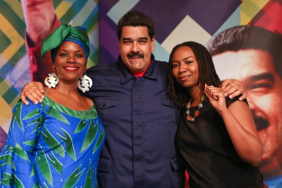 https://es.panampost.com/wp-content/uploads/BLM-Maduro.jpeg