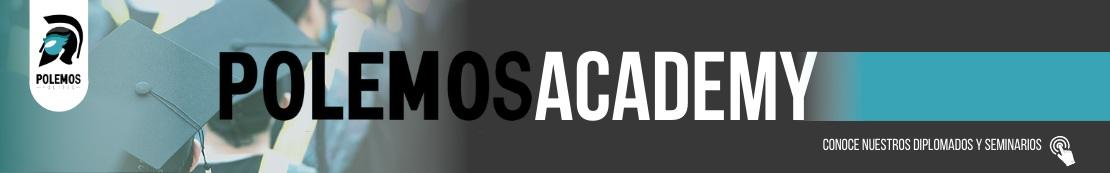 Banner Polemos Academy Polemos Politic