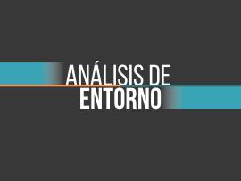 Boton Servicio Analisis de Entorno Español