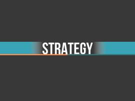 Button Service Strategy English Polemos Politic