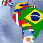 imagen destacada post América Latina: la región más pacífica Vs. la más violenta Polemos Politic
