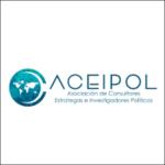 Logo Aliado Polemos Politic ACEIPOL