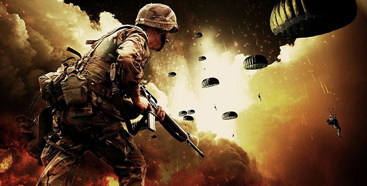 Imagen destacada Post Qué es la paz en un contexto de guerra, Polemos Politic
