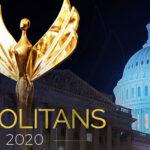 Polemos Politic nominado a Napolitan Victory Awards 2020