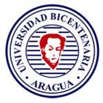 Logo Aliado Polemos Politic Universidad Bicentenaria de Aragua